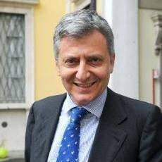 Enrico Fusi