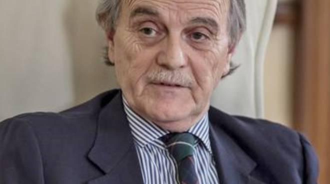 Ettore Pirovano