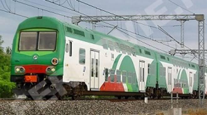 Freccia Orobica. Riprende da domenica, 8 giugno il servizio ferroviario verso Pesaro