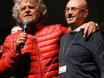 Grillo e Zenoni
