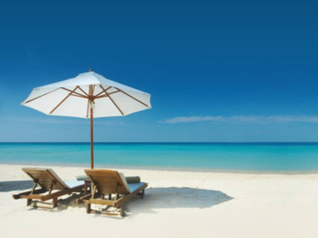 La vacanza in Italia è la più costosa del Mediterraneo