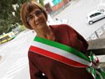 Lorella Alessio, sindaco di Dalmine