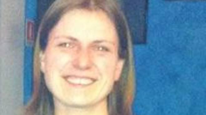 Nerisa Consoli, la 29enne che ha perso la vita domenica sera a Verdello