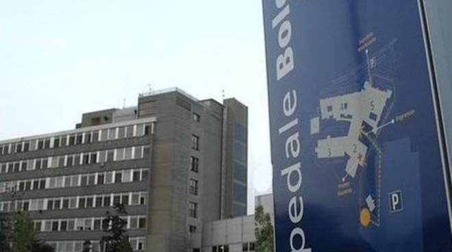 Ospedale Bolognini di Seriate