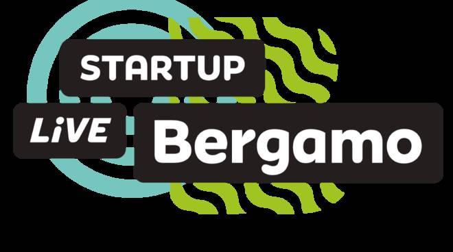 Talent Garden & StartupLive