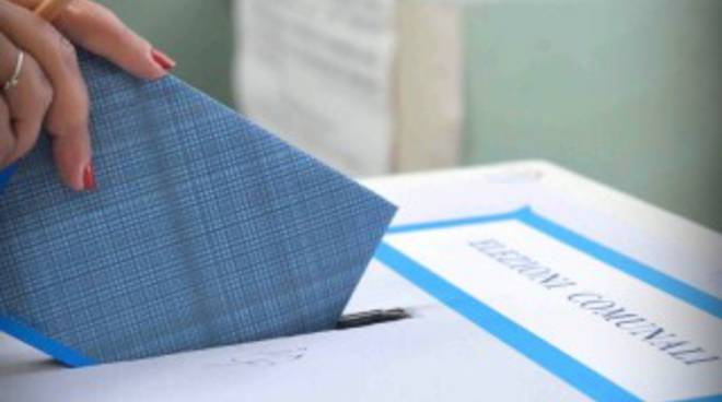 Verso il ballottaggio: come, quando e dove si vota