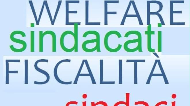 Welfare e fiscalità