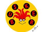 A Sarnico e Paratico il Busker Festival