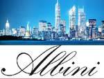 Albini Group sbarca a New York