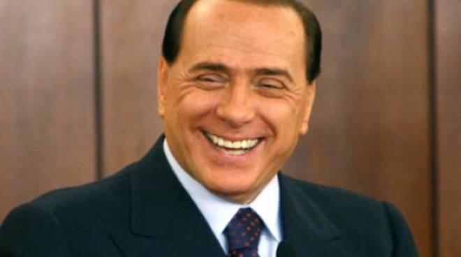 Berlusconi assolto: Sorte chiama a raccolta il centrodestra