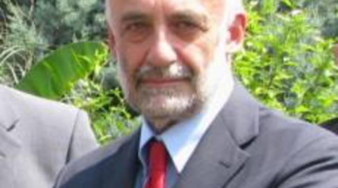 In Regione Bruni attacca Maroni