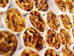 La proposta da Londra: niente sigarette per i nati dopo il 2000