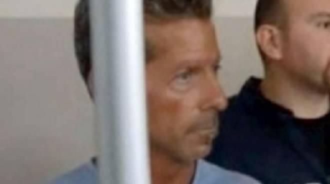 Massimo Bossetti, in carcere dal 16 giugno