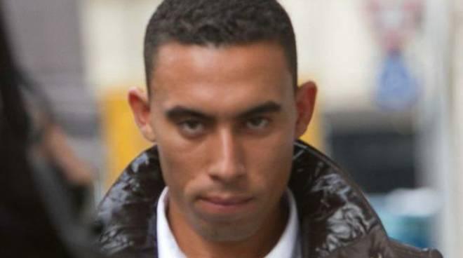 Mohamed Fikri