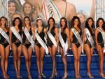 Notte bianca per i saldi e finali regionali di Miss Italia a Stezzano
