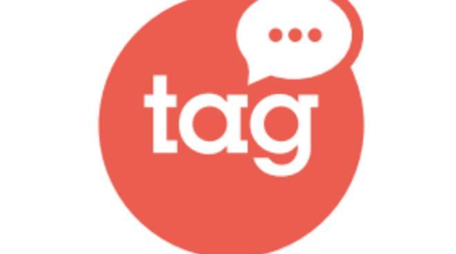 Open TAG a BergamoIncontra