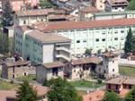 """Ospedale di San Giovanni Bianco, chiude il """"punto nascita"""""""