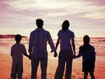 """Regione Lombardia pro """"famiglia naturale"""""""