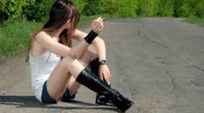 per incontri online gratuita al 100% e offre un servizio di contatti per ragazze single dellest europa, in
