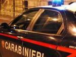 Urgnano, 60enne arrestato per tentato omicidio