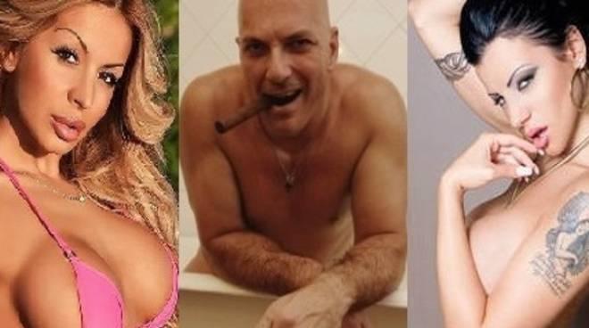 Sesso gratis  Video sesso gratis  Porno italiani  DigiSesso