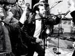 Il Born Loser Festival: spirito anni '60 e garage punk sui prati di Vedeseta