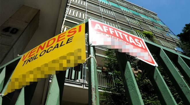Mercato immobiliare, è polemica sulla legge della senatrice Finocchiaro