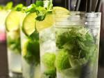 Quattro cocktail per la Sla