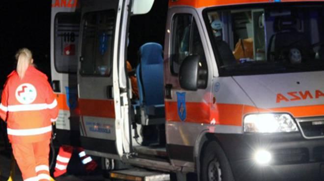Ore 3 di notte: trentenne muore in stazione