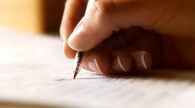 Corso di scrittura creativa a Bergamo
