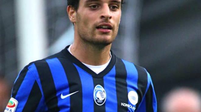 Maglia Home AC Milan GIACOMO BONAVENTURA