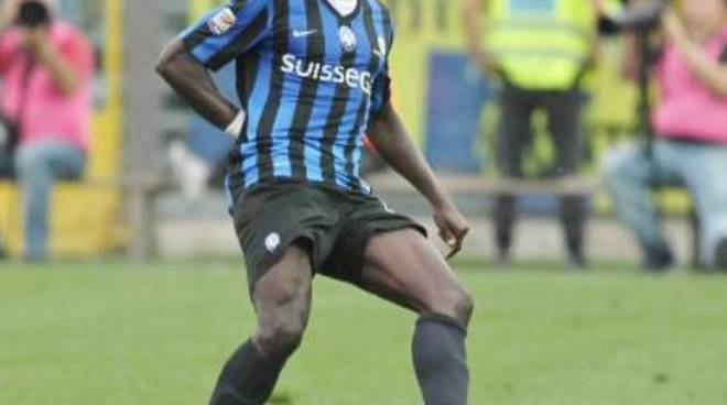 Il migliore in campo a Cagliari: Boukary Dramè