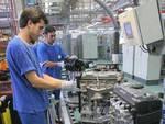 La proposta della Cisl di Bergamo sul mercato del lavoro