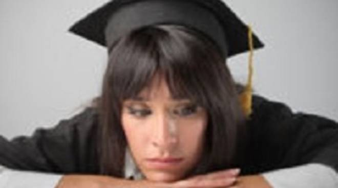 Mercoledì 10 settembre si parla delle difficoltà delle Università