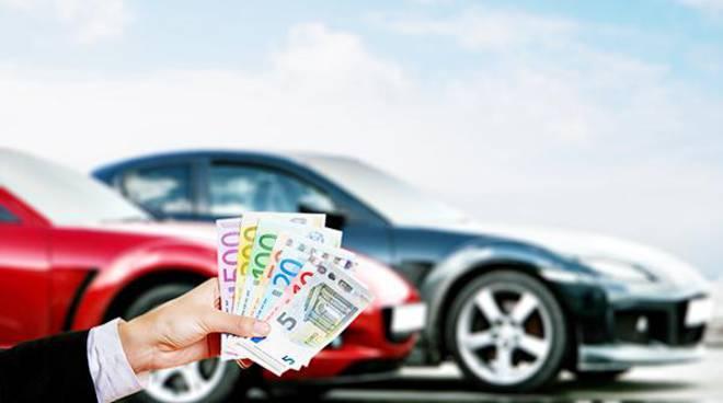 Vendere auto usate online Noicompriamoauto.it apre la ...