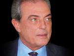 Pasquale Quadri