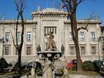 Procura della Repubblica di Bergamo