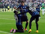 Denis ancora a secco in campionato: col Parma ci pensa Boakye