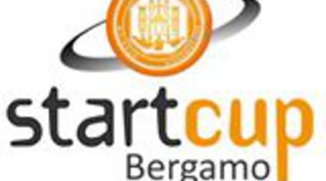 Easy Extra ed Ear partecipano a Start Cup Bergamo