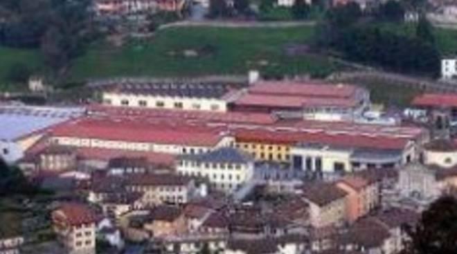 Ex cartiere Cima