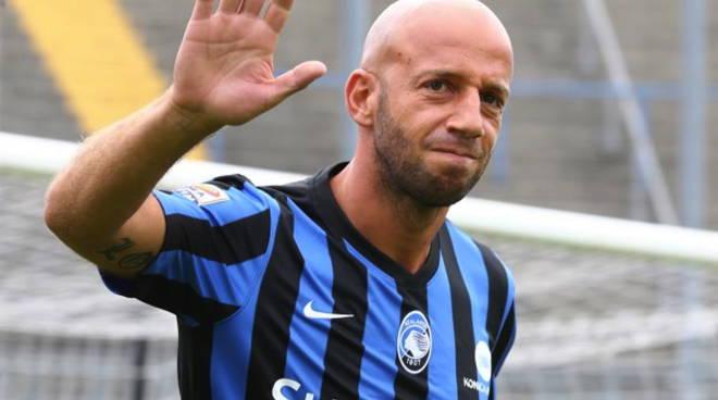 Giulio Migliaccio, tra i migliori col Napoli
