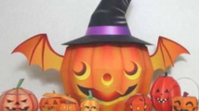Chi Ha Inventato Halloween.Halloween Notte Stregata Che Divide E Fa Discutere Tu Festeggi Di