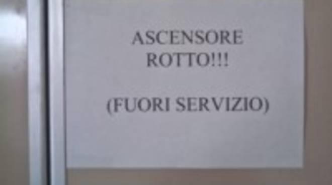 Startcup Bergamo