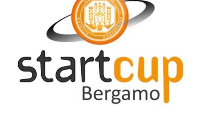 StartCup Bergamo - Bergamoscienza