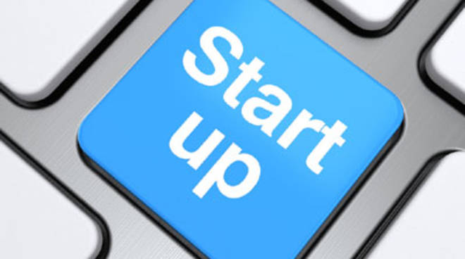 Startup: braccio di ferro Europa-Usa