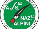 Alpini Bergamo