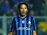 Cristian Raimondi, esterno nerazzurro