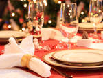 Cucinare a Natale con Ascom