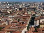 In crescita anche a Bergamo il fenomeno Airbnb