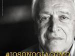 La campagna #IOSONOGIACOMO
